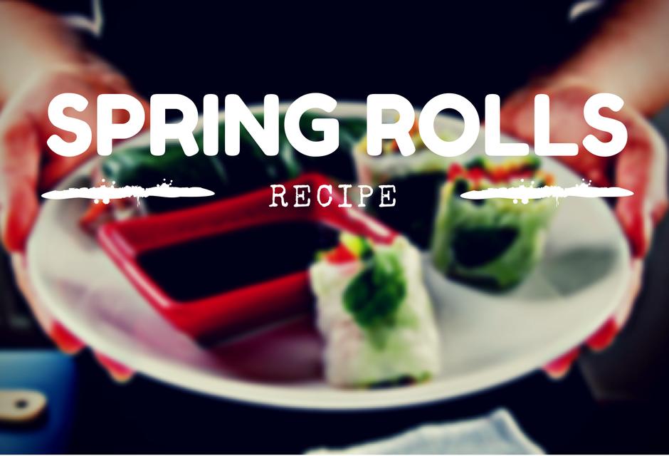spring-rolls-en-popr
