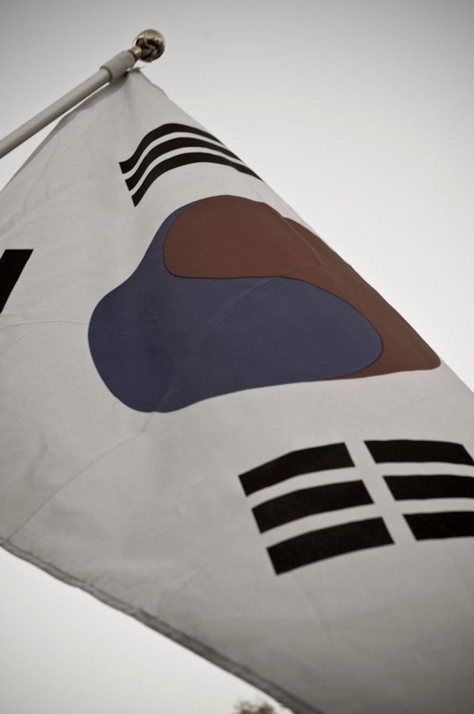 flaga-narodowa