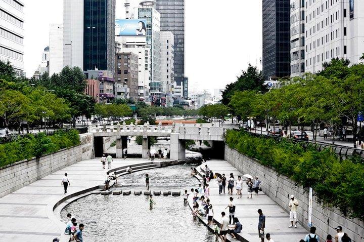 ulice-miasta