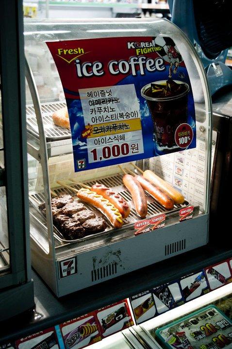 uliczne-fast-foody