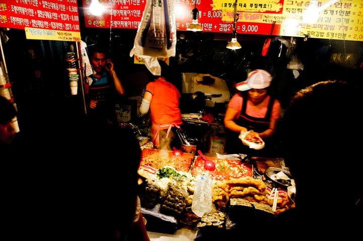 uliczne-fast-foody_2