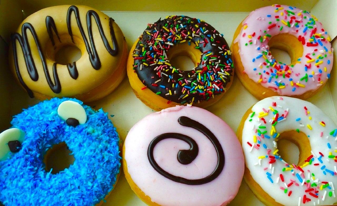 doughnuts-1368342_1280 (1)