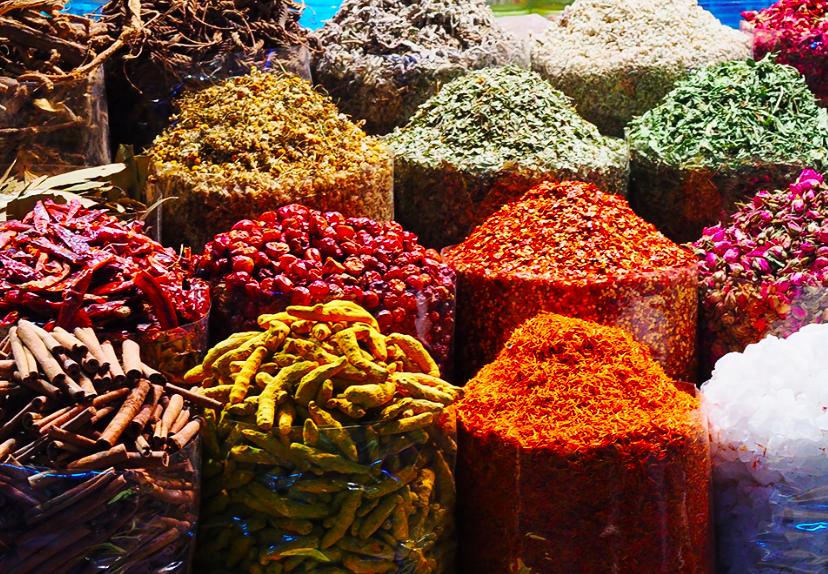 Zdrowe nawyki żywieniowe (i nie tylko) z całego świata