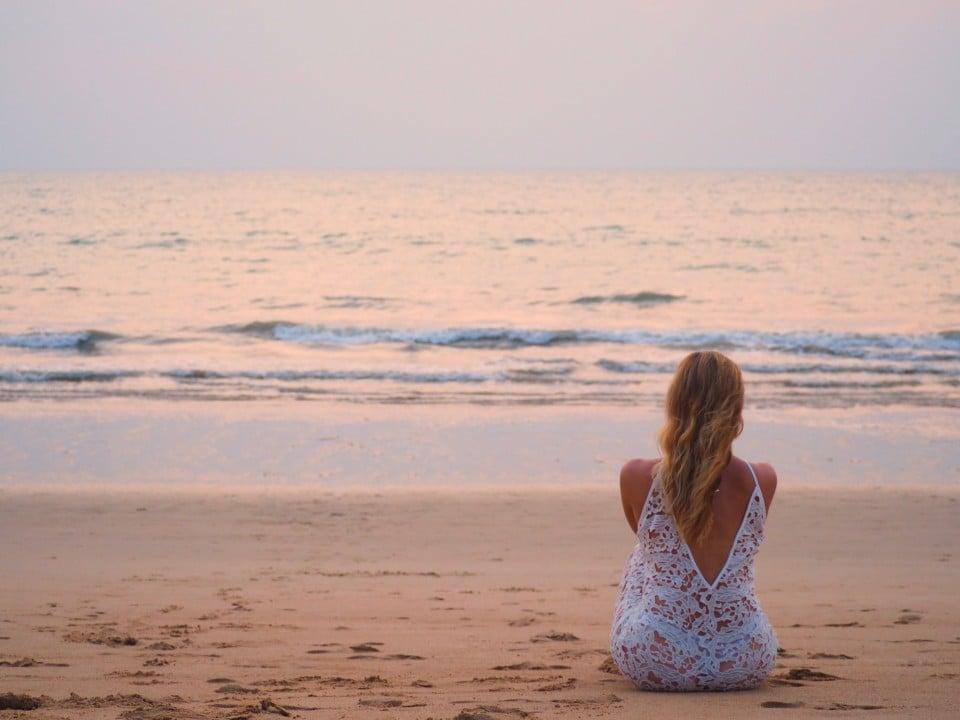 Tylko nie do domu… czyli depresja popodróżnicza