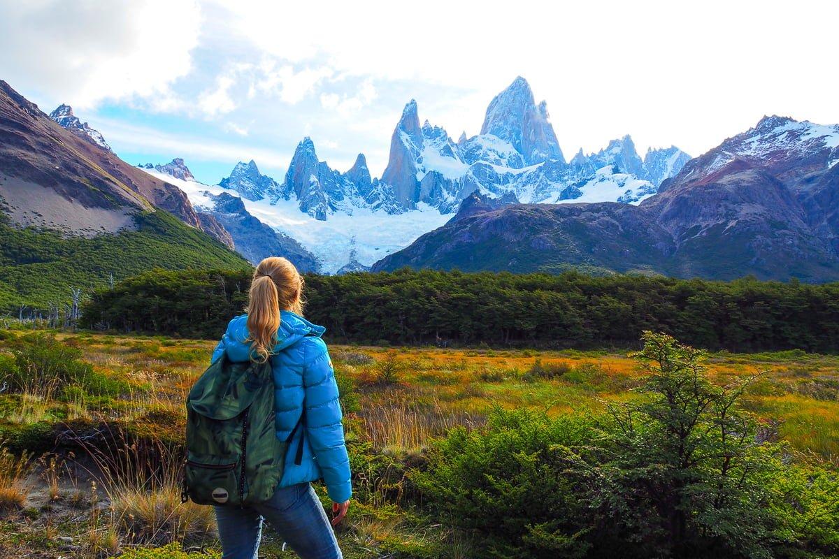 Zdrowie w podróży: złote zasady każdego podróżnika
