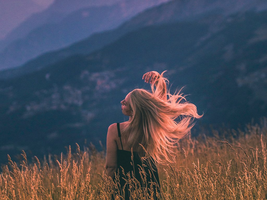 Najpiękniejsze zdjęcia które sprawią, że zakochasz się w Szwajcarii
