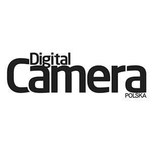 digital-1-300x300