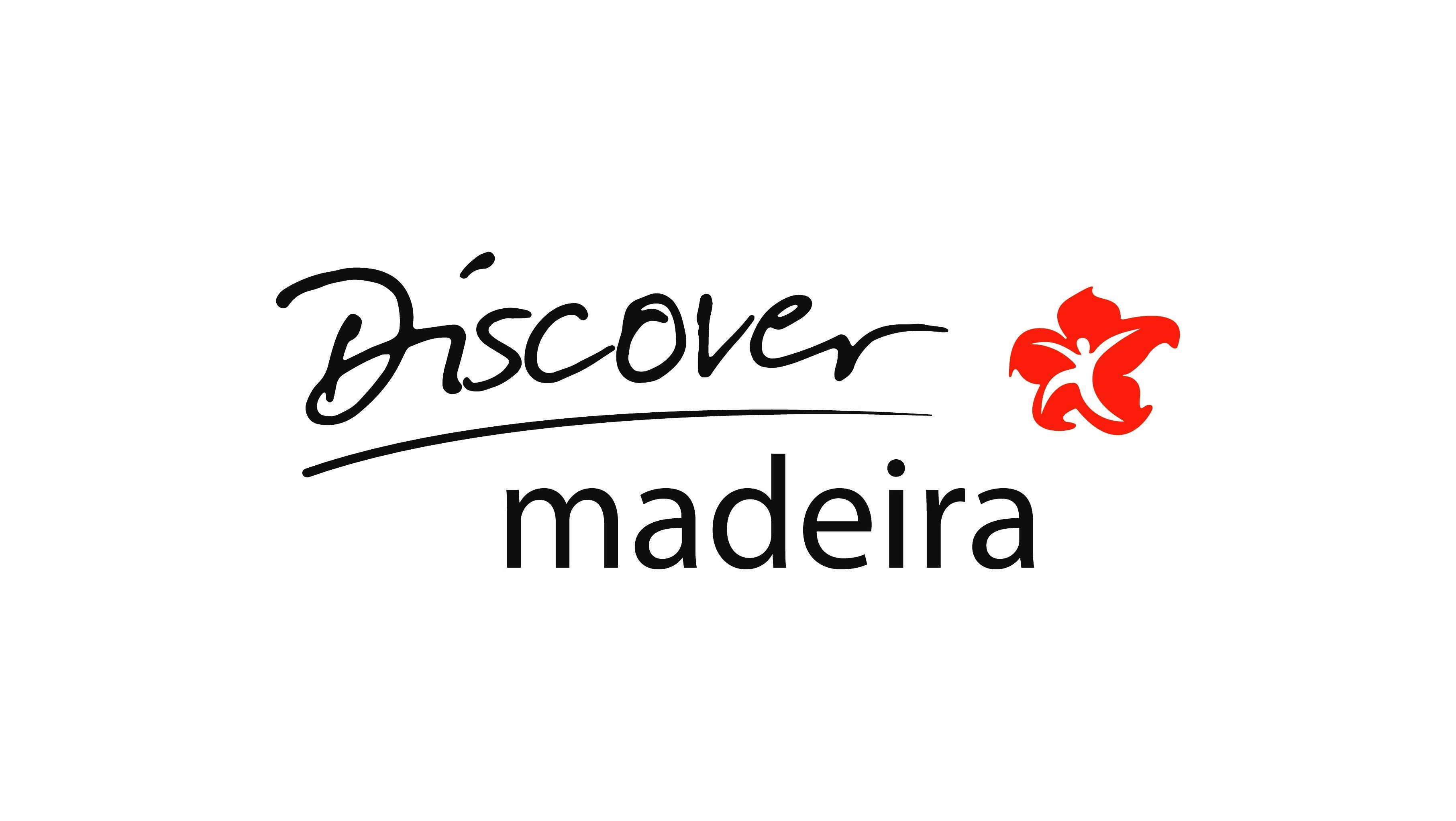 discover_madeira_cmyk