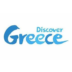 greece-300x300