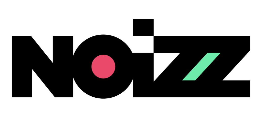 logo-noizz