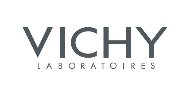vichy-logo-2