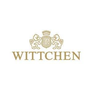 witchen-300x300