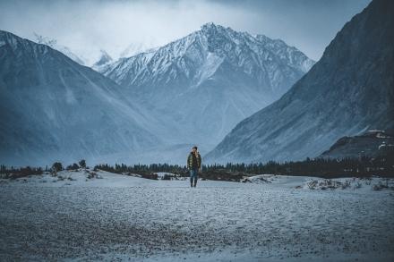 Ladakh w Himalajach – kiedy jechać, jak się przygotować, co zobaczyć, czyli praktyczny przewodnik przed wyjazdem