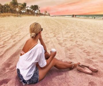 Najlepsze momenty 2019 roku - podsumowanie roku Travel and Keep Fit