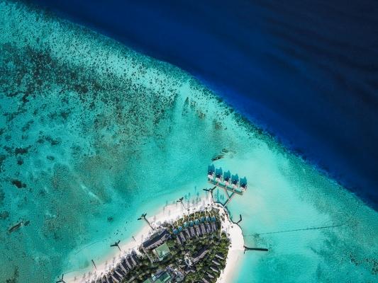 Malediwy - wszystko co musisz wiedzieć przed wyjazdem - Q&A: Wasze pytania i moje odpowiedzi