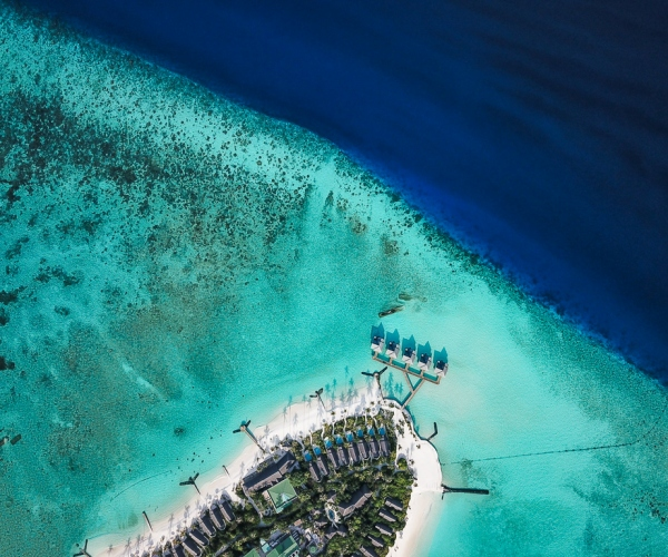 Maldives - everything you need to know before your trip  - Q&A