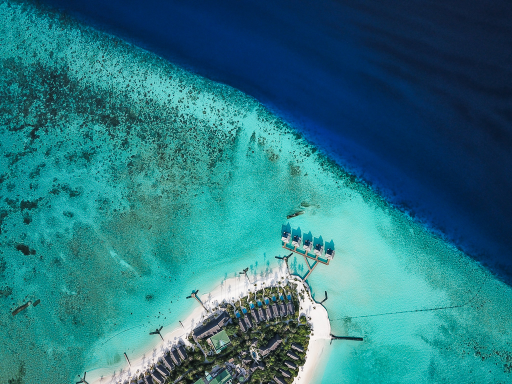 Maldives Everything You Need To Know Before Your Trip Q A Travel And Keep Fit By Alex Jaskolowska
