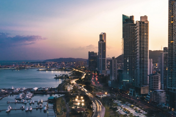 26 must do experiences in Panama City