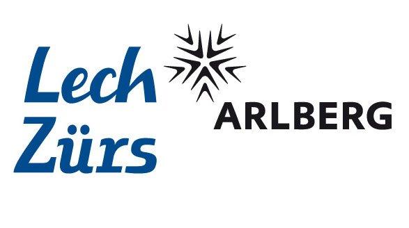 logo_lech-zuers_587_328