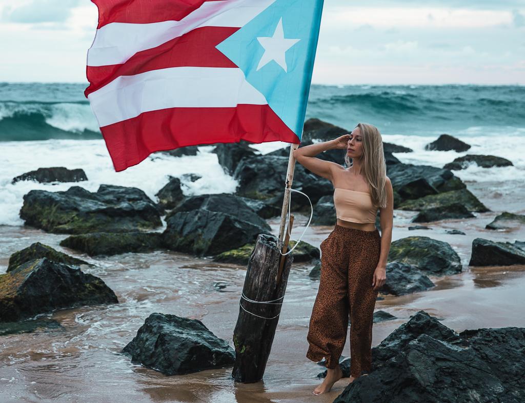 Portoryko – praktyczny przewodnik