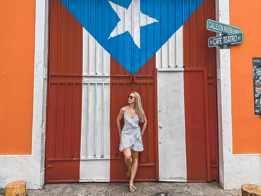 Co koniecznie zrobić w San Juan w Portoryko