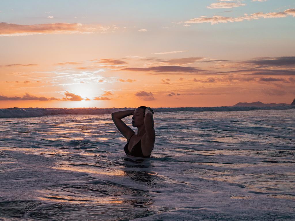 Jak mi się żyje w Kostaryce i czy mnie uratowała?